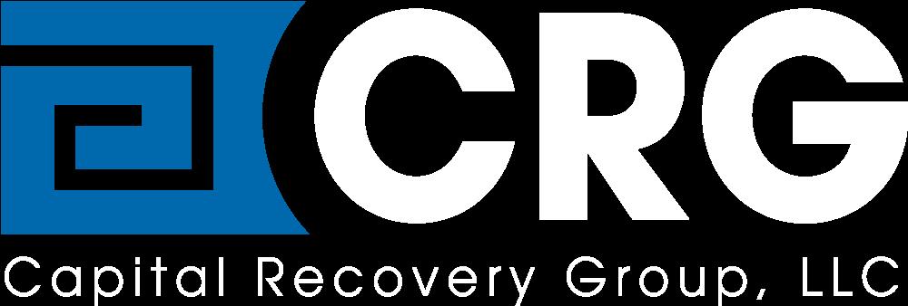 CRG LLC