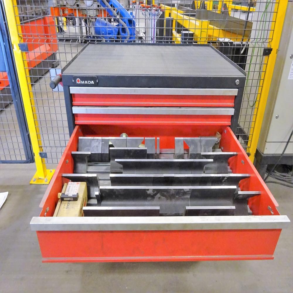 Precision Sheet Metal Cnc Cutting Welding Amp Finishing