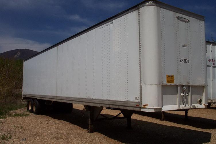 Major Wood Pellet Fuel Manufacturer & Supplier - CRG LLC